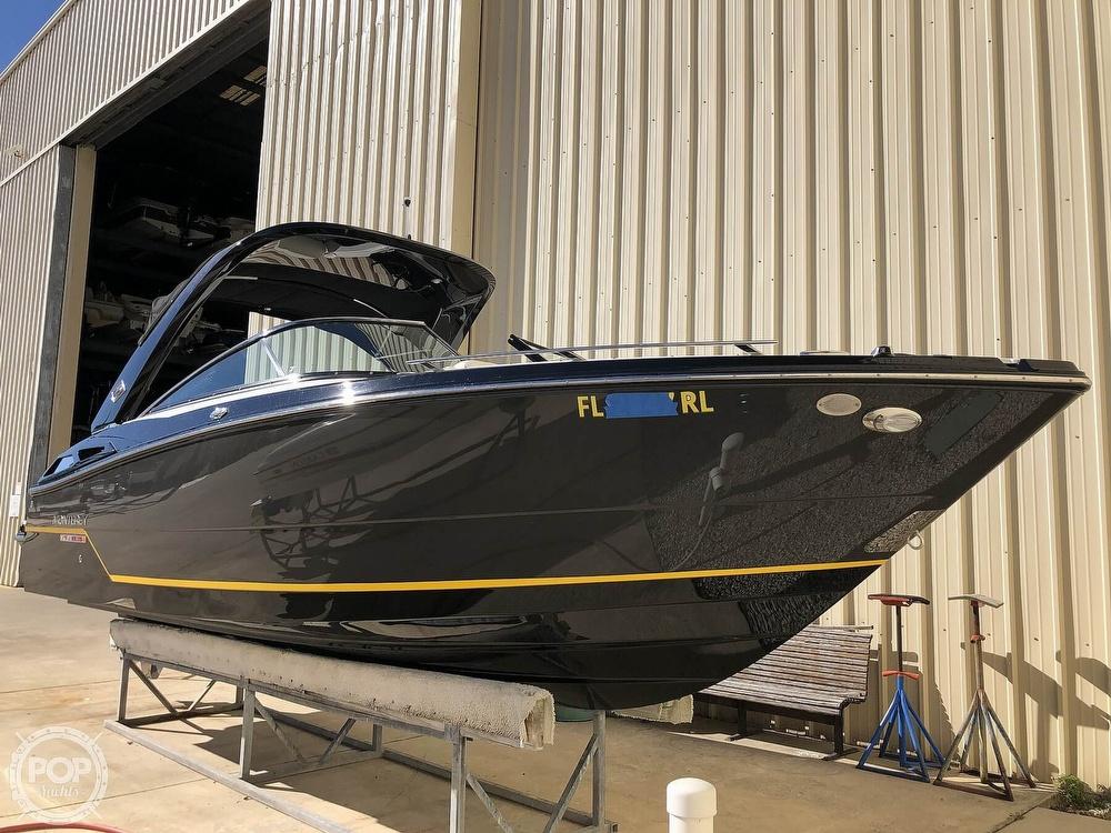 Monterey 278 Ss 2017 Monterey 278 ss for sale in Jacksonville Beach, FL