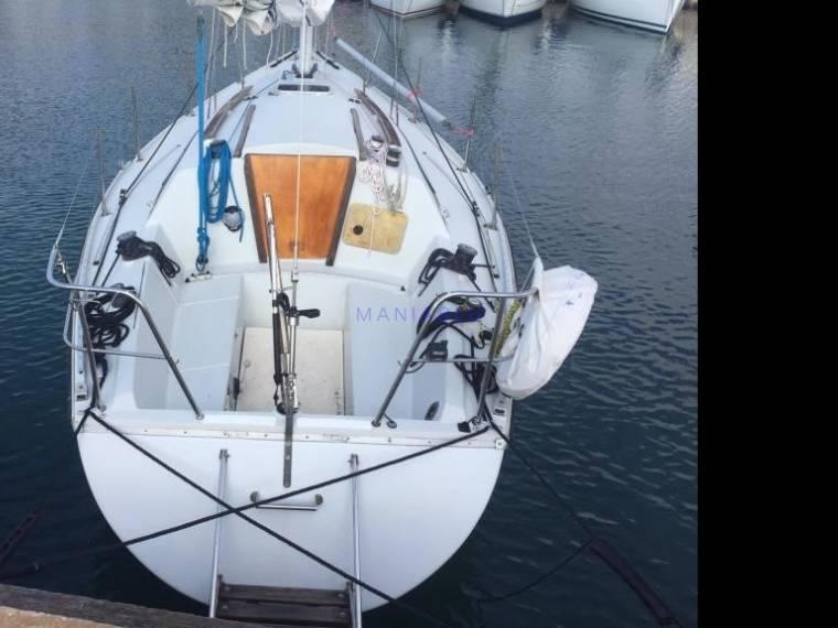 Comar Yachts Comar yachts Comet 910 Plus