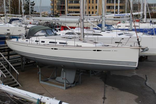 X-Yachts Xc 42 Xc 42 #22