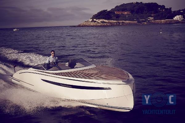 I.C.Yacht Luxury Tender 9.50m Open Aquilia-foto001-1024x682