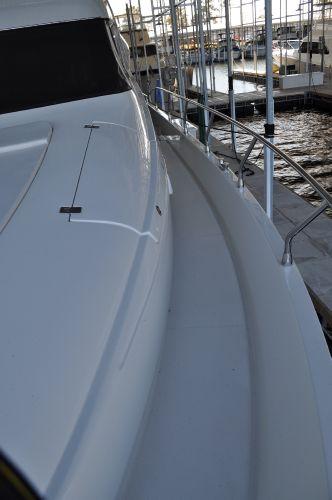 Bow 6 (Port)