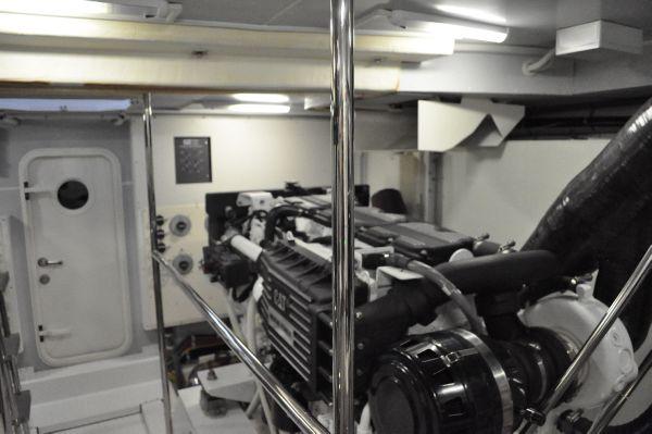 Engine Room 6