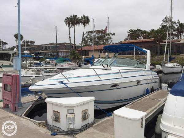 Formula 27 PC 1996 Formula 27 PC for sale in San Diego, CA