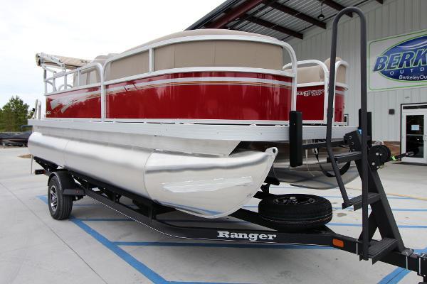 Ranger 180C