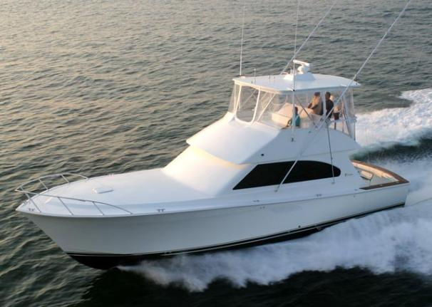 Sea Ray 470 Sundancer Instant Classic Boats Com