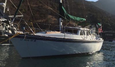 Gulf 27