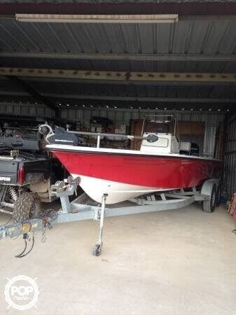 Kenner 2103 2004 Kenner 2103 for sale in Spring Branch, TX