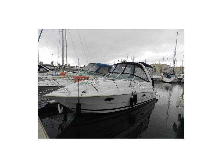 Doral Boat DORAL MONTICELLO AC42384