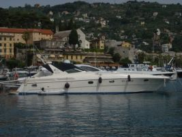 Cantieri di Sarnico Maxim 55 Photo 1
