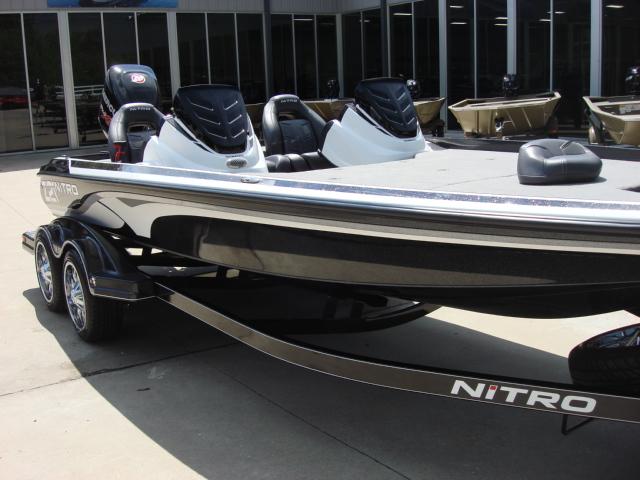 Nitro Z series Z21