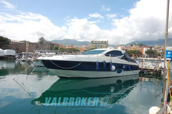 Blu Martin S.T. 55 Blu Martin st 55 2010 Valbroker (5)