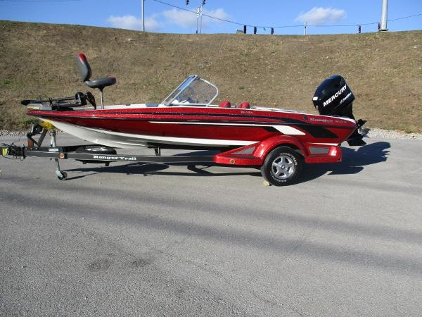 Ranger reata | New and Used Boats for Sale