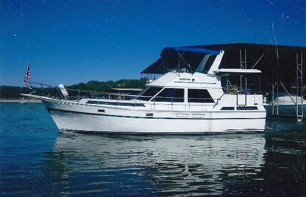 President boats for sale 3 for Klakring motor co annapolis