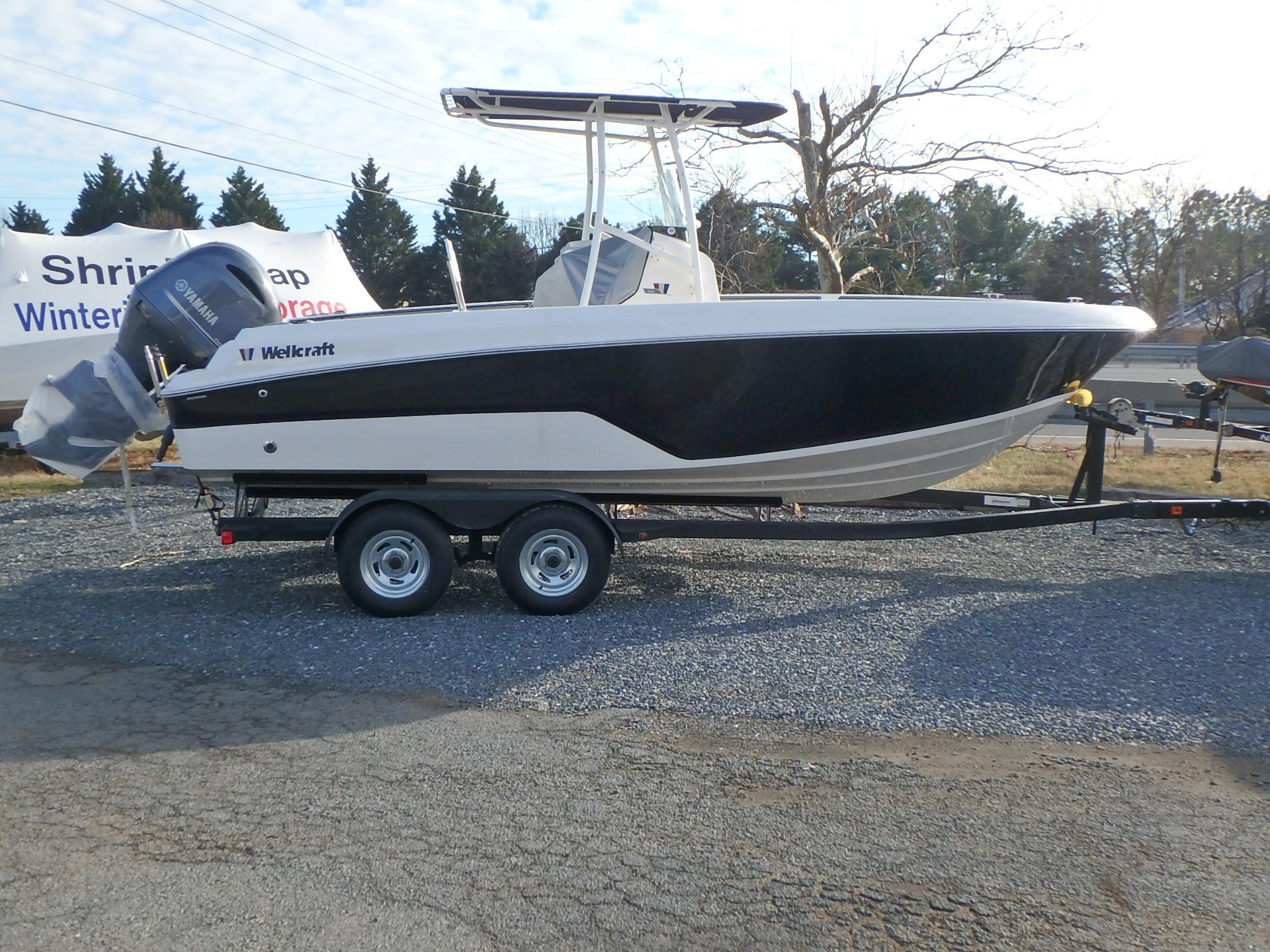 Wellcraft 202 Fisherman P1212617.JPG