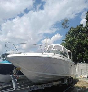 Sea Ray 300 Sundancer boats for sale in Florida - boats com