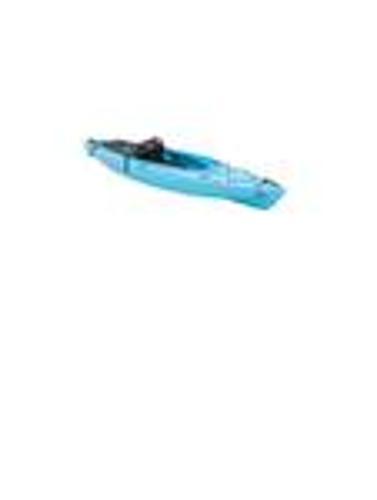 Ascend D10 Kayak