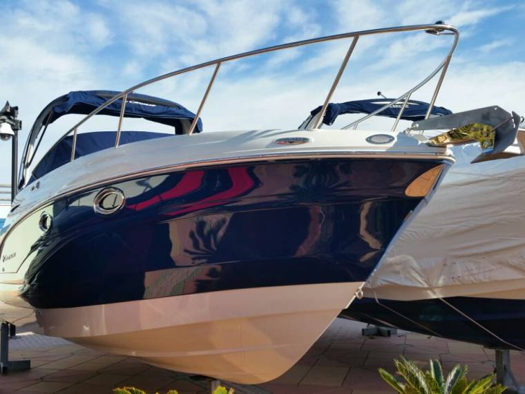 Crownline Boats & Yachts Crownline 264 CR