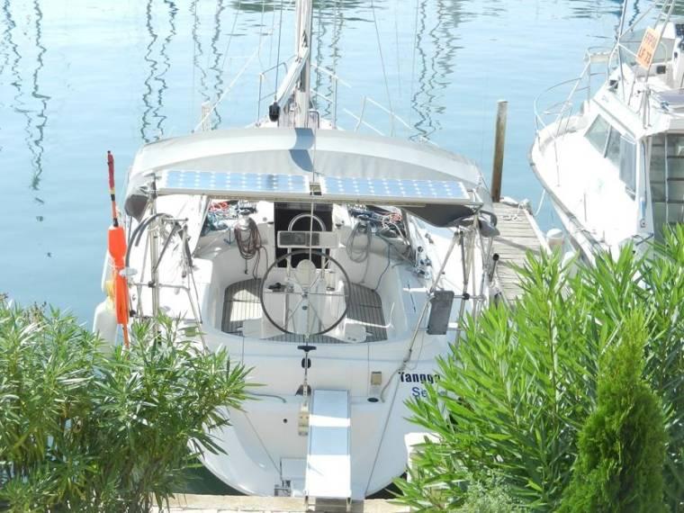 Dufour Yachts Dufour Yachts 36 Classic