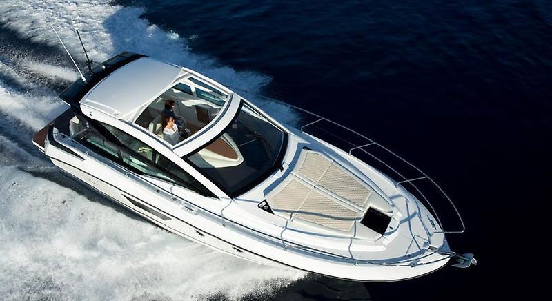 Beneteau 40 Gran Turismo 5803581_20160510043305880_1_XLARGE.jpg
