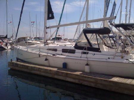 Hunter 33 boats for sale - boats com