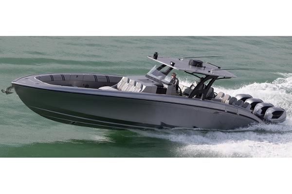 Center console boats for sale in florida page 2 of 259 for Center console fishing boats for sale