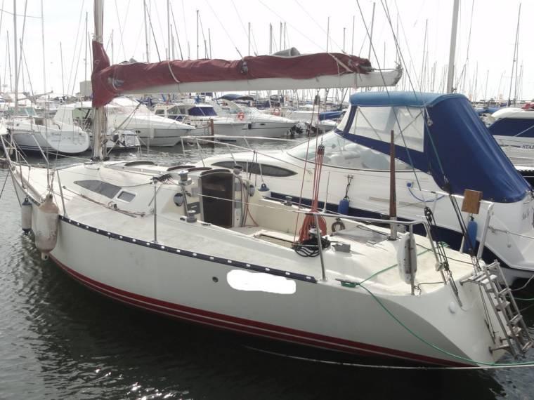 X-Yachts XYachts X102