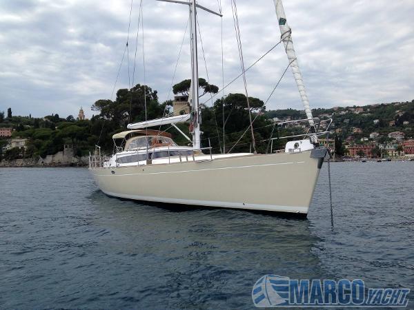 North-wind-yacht 58