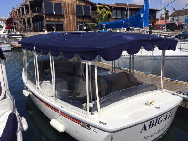 Duffy | New and Used Boats for Sale