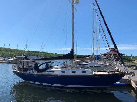 C&C 36 boats for sale - boats com