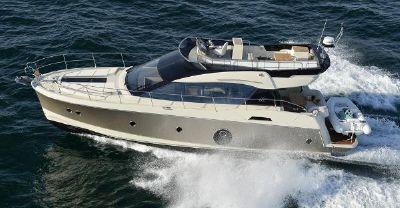 Monte Carlo MC5