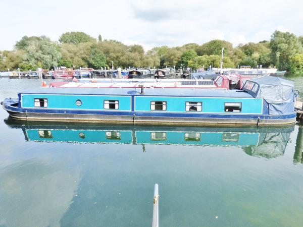 Aqualine Canterbury