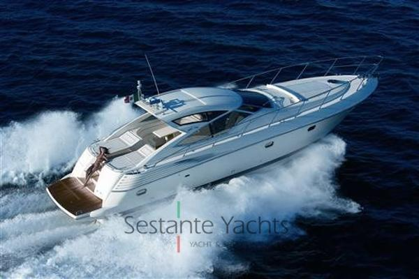 Cantieri di Sarnico Sarnico 50 1007X1289523988742383322.jpg