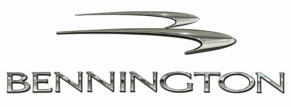 Bennington 21SLX
