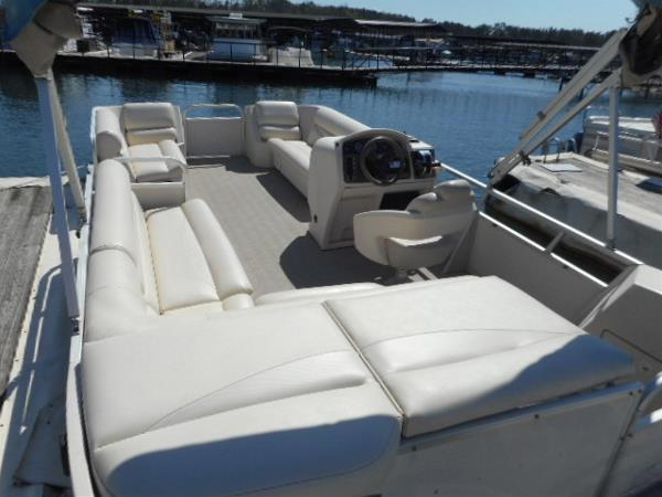 Princecraft | New and Used Boats for Sale