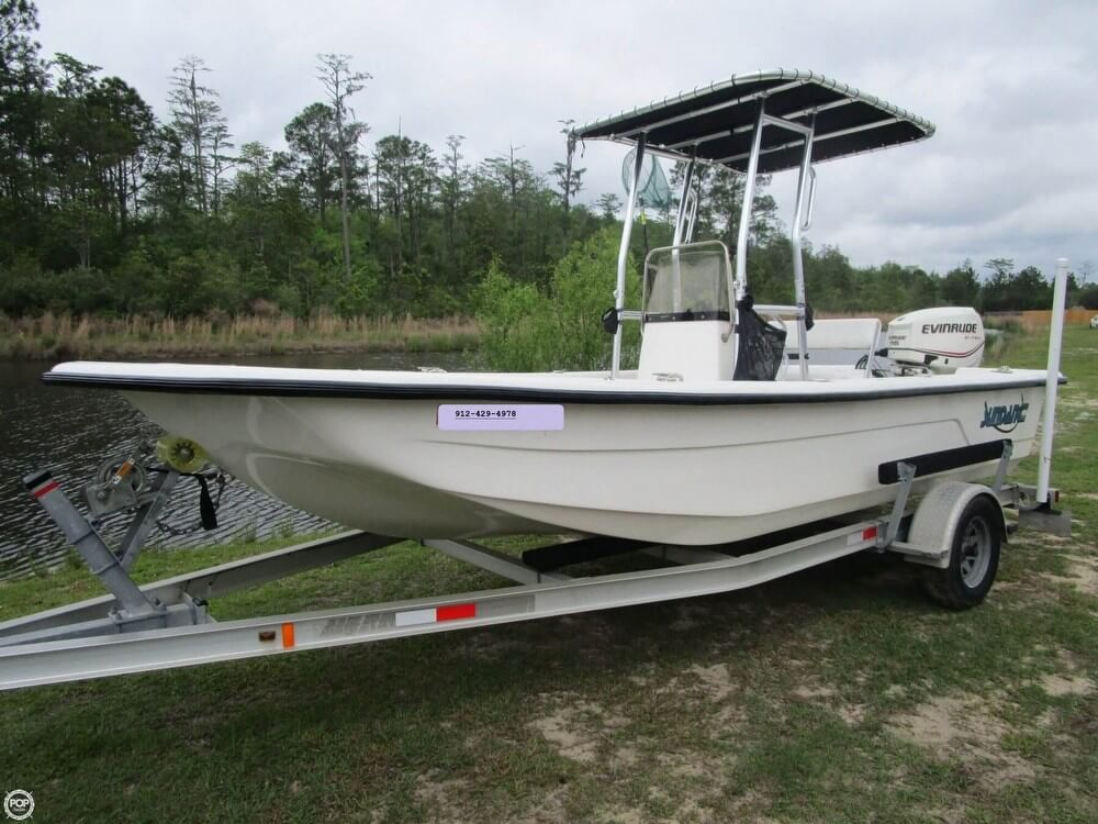 Sundance B20 CC 2007 Sundance B20 CC for sale in Hinesville, GA