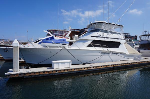 Used sports fishing boats for sale in san diego for Used fishing boats for sale in california