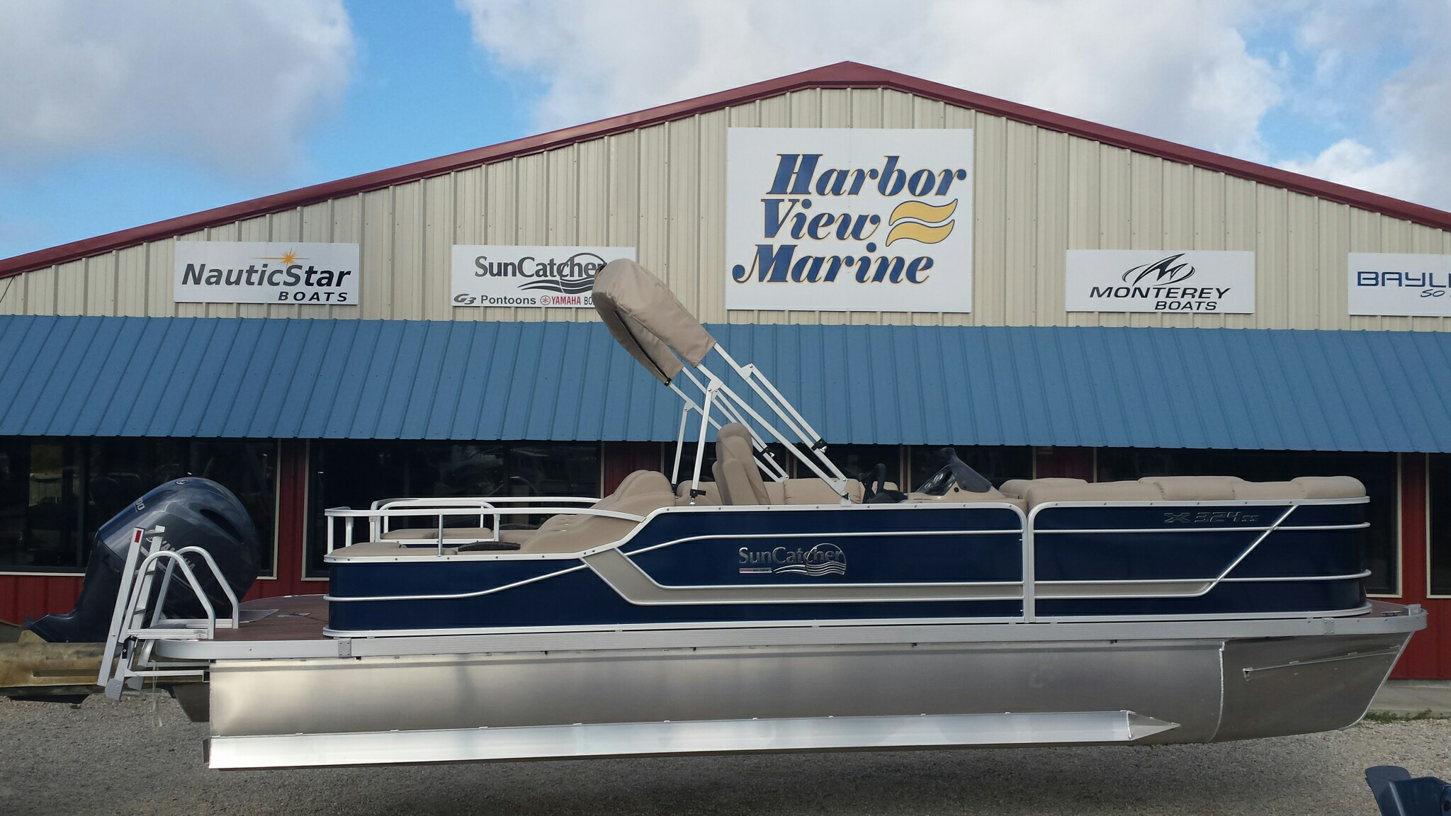 Harbor View Marine boats for sale - 2 - boats.com