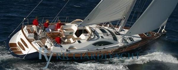 Jeanneau Sun Odyssey 54 DS 698X1288203329008114152.jpg