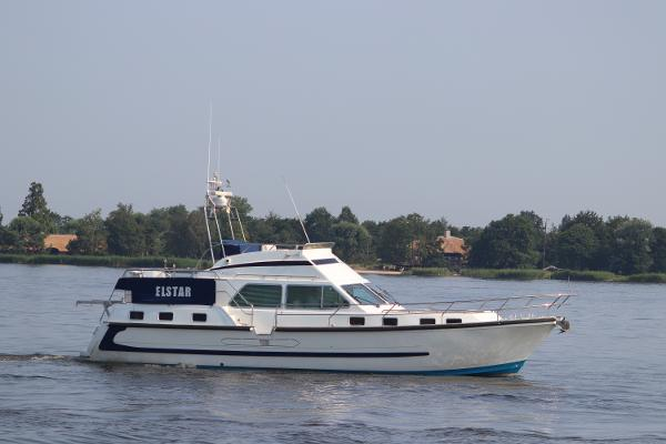 Aquastar 45 Aquastar 45