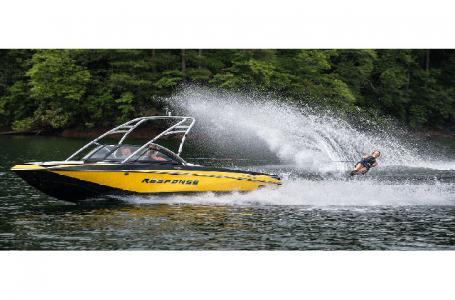 Malibu Boats LLC RESPONSE TXI