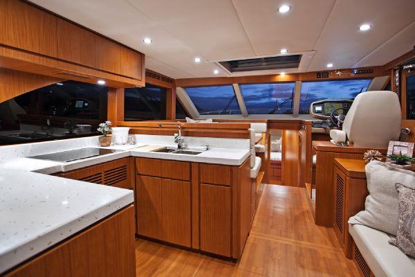 Hudson Bay 50