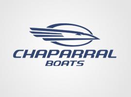 Chaparral 24 Surf