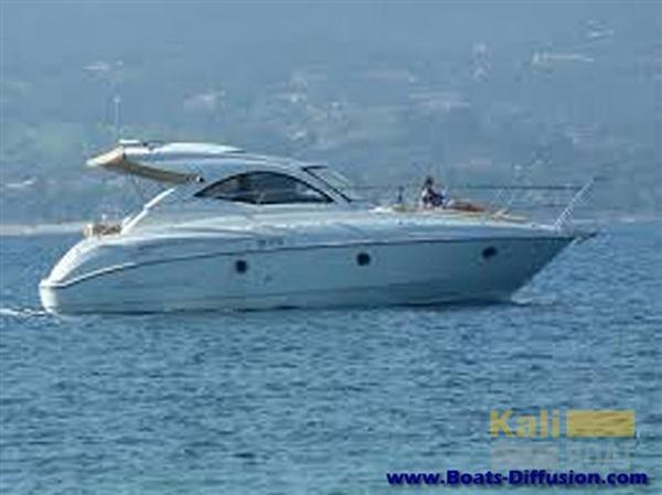 Beneteau Montecarlo 32 HT LT40952a