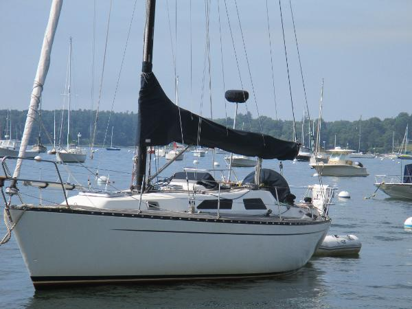 Baltic 35