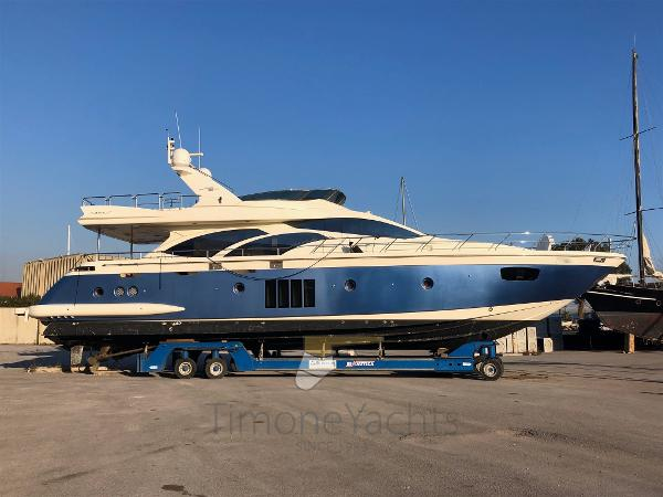 Azimut 78 FLY 01.jpeg