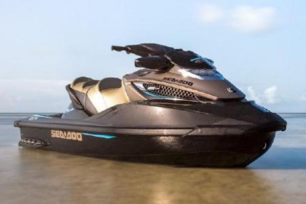 Sea-Doo GTX 230 LIMITED