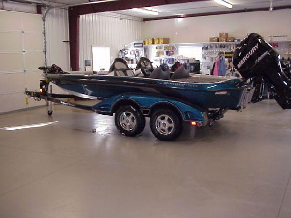 2008 ranger 198 vx comanche nampa idaho boats com rh boats com 1987 Ranger Comanche Bass Boat Ranger Comanche Bass Boat 19Ft