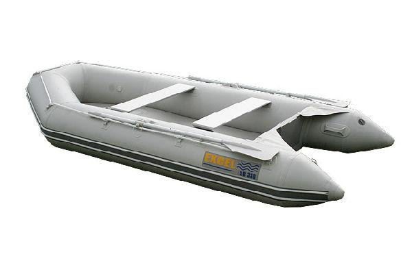 Excel Inflatable SD330