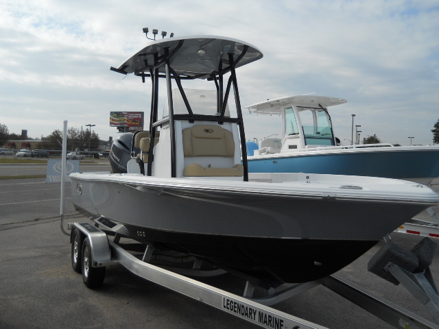 Sea Hunt Bx 22 Br Boats For Sale Boats Com