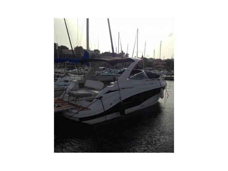 Crownline Boats & Yachts CROWNLINE 294 CR FJ43181